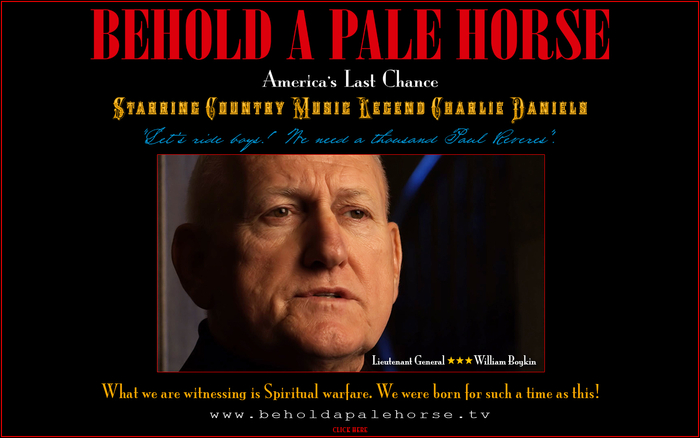 Behold a Pale Horse Jer Boykin - behold-a-pale-horse-jer-boykin