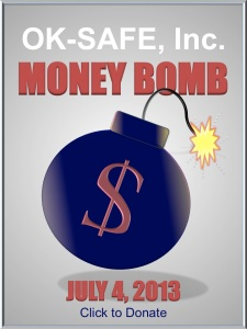FINAL SQ RedCopperNeutral Money Bomb image 5-25-13