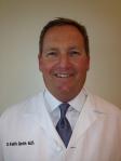 Dr G Keith Smith photo