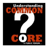 Understanding Common Core image