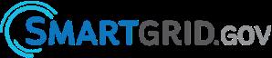 Smart Grid Dot Gov
