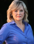 Governor-Mary-Fallin